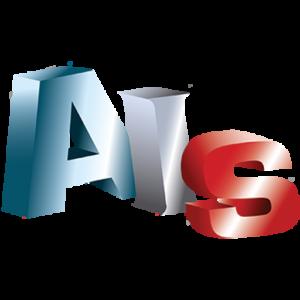 AIS favicon