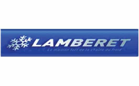 Lamberet