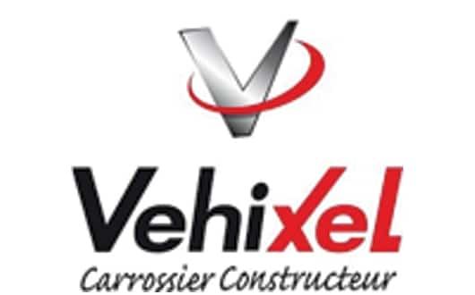 Vehixel
