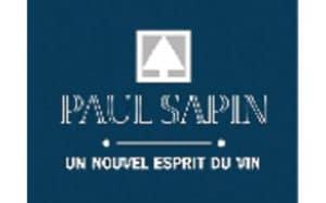 Paul Sapin