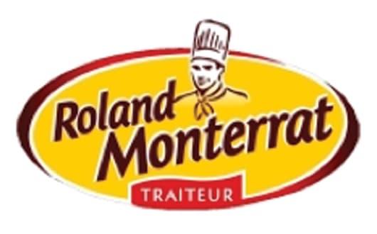 Roland Menterrat