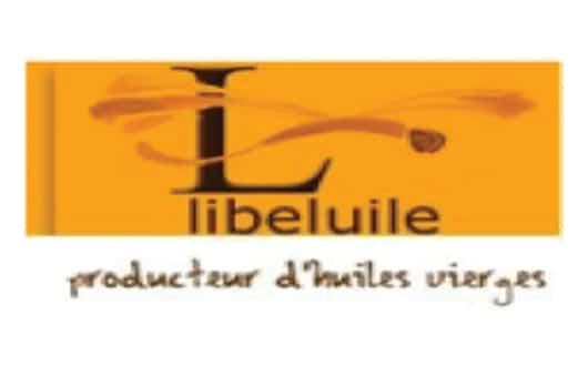 Libeluile