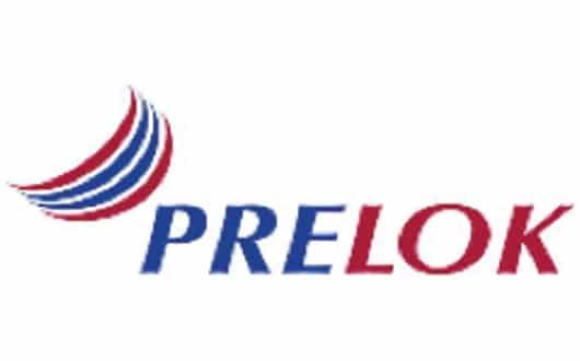 Prelok