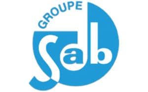 Groupe SAB