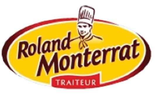 Rolland Monterrat