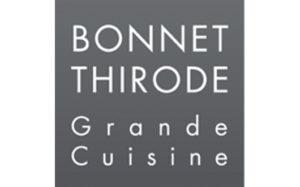 Bonnet Thirode