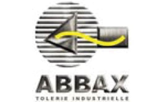 ABBAX