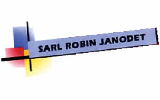 SARL Robin Janodet