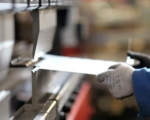Assistance Industrie Services bureau d'études automatisme